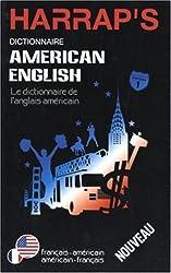 Harrap's Poche : American-English