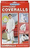 Green Mountain Products Florida Coast 44-1430 3XXXL - Fundas de Costa Florida, 3XL, color blanco