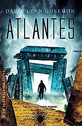 Atlantes / Ancients