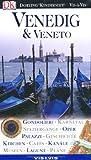 Vis a Vis, Venedig & Das Veneto - Susie Boulton, Christopher Catling