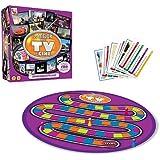 Imc Toys - Juego Lo Mejor De La Tv Mas De 1000 Preguntas 43-7680