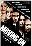 Moving On - Series 1 [2 DVDs] [UK Import]