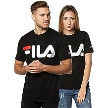 Suchergebnis auf Amazon.de für: Fila - T-Shirt, Schwarz