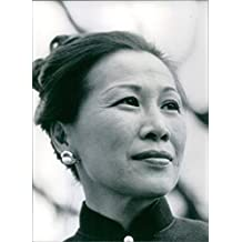 Vintage photo of Portrait of Bette Bao Lord.Bette Bao Lord ( born November 3, 1938) is a Chinese American writer and civic activist for human rights and democracy.
