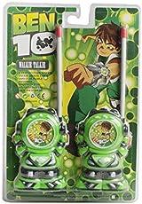 ANG Mini Walkie Talkies Telephone Toy Set for Kids