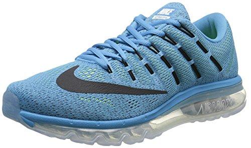 Nike 806771-400