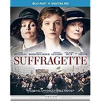 Suffragette /