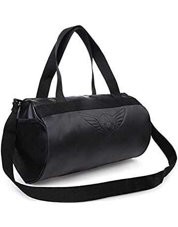 154a0892 Gym Bags: Buy Gym Bags Online at Best Prices in India-Amazon.in