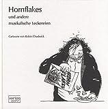Hornflakes und andere musikalische Leckereien: Cartoons
