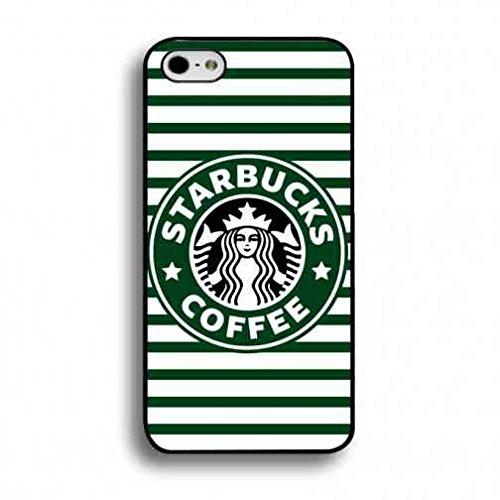 fashion-starbucks-coque-iphone-6-iphone-6scoque-silicone-iphone-6-iphone-6splastique-couqe-tpu-iphon