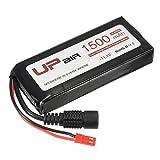 UPair Wiederaufladbar Remote Controller Batterie für UPair One/UPair One Plus Drohne