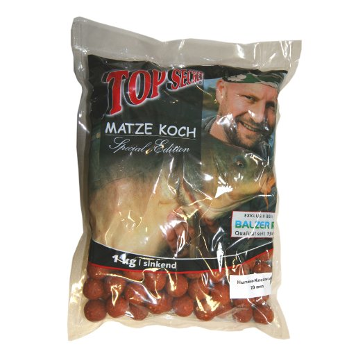 matze-koch-special-edition-boilies-alle-sorten-16-und-20mm-top-secret-hummer-knoblauch-16mm