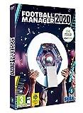 Football Manager 2020 - Edition Limitée pour PC...