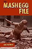 Book cover image for The Mashego File
