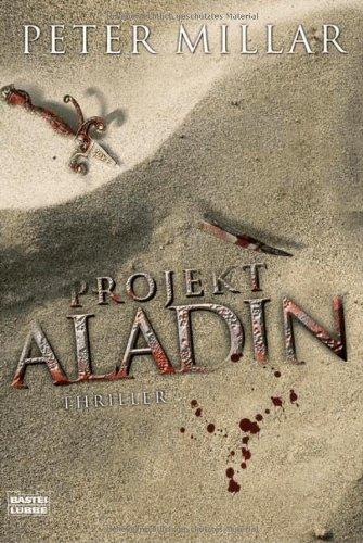 projekt-aladin