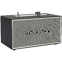 Madison Freesound-Vintage15 - Altavoz Bluetooth