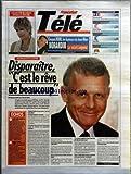 Telecharger Livres FRANCE SOIR TELE du 28 08 2006 LES SECRETS DU VOLCAN FRANCE 2 TF1 SERIE FEMMES DE LOI FRANCE 2 FILM PHONE GAME FRANCE 3 JEU INTERVILLES M6 FILM LE SAINT DISPARAITRE C EST LE REVE DE BEAUCOUP ECHOS NAGUI SUR EUROPE 2 MARC OLIVIER FOGIEL (PDF,EPUB,MOBI) gratuits en Francaise