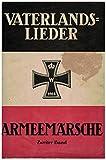 Telecharger Livres Patrie chansons L armee marche Deuxieme bande (PDF,EPUB,MOBI) gratuits en Francaise
