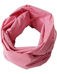 brit-M Women's Scarf pink White/pink One size