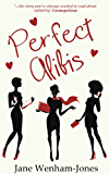 Perfect Alibis (English Edition)