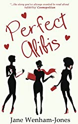 Perfect Alibis (English Edition)