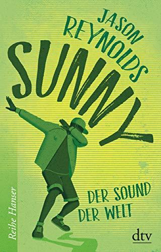 Sunny: Der Sound der Welt (Lauf-Reihe)