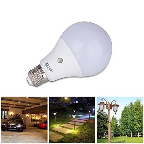 lampadina-e27-led-con-sensore-crepuscolare-integrato-illuminazione-interna-e-esterna-per-lampione-po