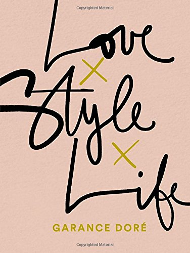 Love Life Style