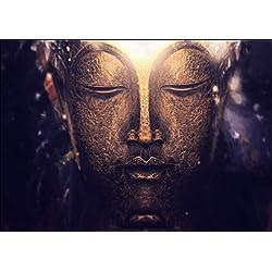 El Zen de Buda relaja arte Impresiones