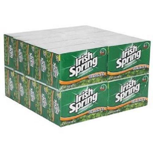 irish-spring-deodorant-soap-original-375-oz-each-20-in-a-pack-by-irish-spring