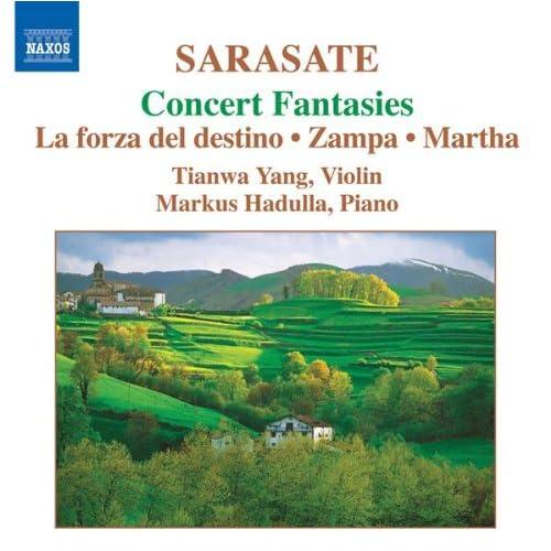 Melodie roumaine, Op. 47