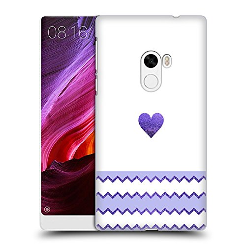 official-monika-strigel-lilac-avalon-heart-hard-back-case-for-xiaomi-mi-mix