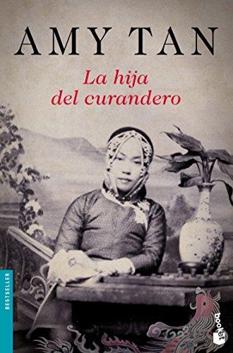 La Hija Del Curandero