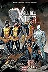 ALL NEW X-MEN T01
