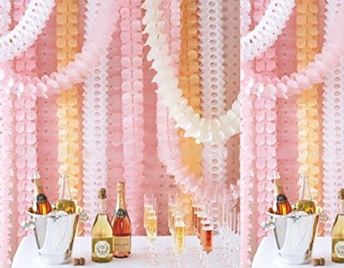 life-glow-reusable-hanging-clover-garland-four-leaf-36m-long-each-tissue-paper-flowers-tissue-paper-