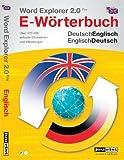Sprach-Lern-Software Englisch - Aktionsware