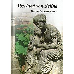 Abschied von Selina