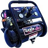 Cevik PRO PRO6SILENT - Compresor (230 V)