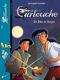 """Afficher """"Cartouche n° 7 Un frère en danger"""""""