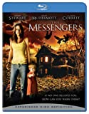 The Messengers [Blu-ray] [2007] [US Import]