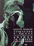 Attrazione d'Amore / Voyage to Cythera