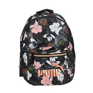 51vEtKWc00L. SS300  - PUMA WMN Core Seasonal Archive Backpack Mochilla, Mujeres
