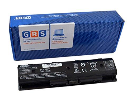 grs-bateria-para-portatil-hp-pavilion-17-hp-envy-15t-hp-envy-14-14t-hp-pavilion-touchsmart-17-15t-su