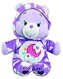 Care Bears - Peluche di orsetto morbido PJ Party Sweet Dreams