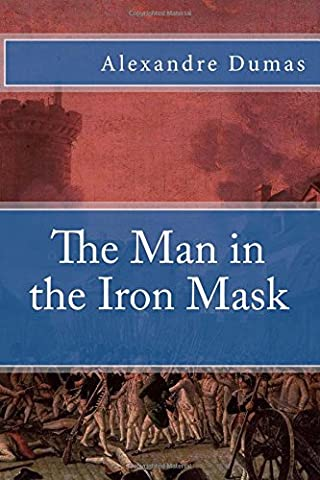 The Man in the Iron
