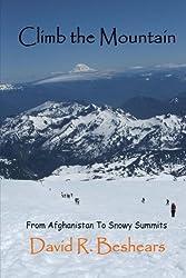 Climb the Mountain by David R. Beshears (2013-03-13)