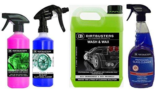 lavage-et-cire-de-voiture-kit-de-nettoyage-sans-rincage-lavage-pour-voiture-nettoyant-roue-en-alliag
