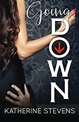 Going Down: Volume 1 (The Elevator Series)