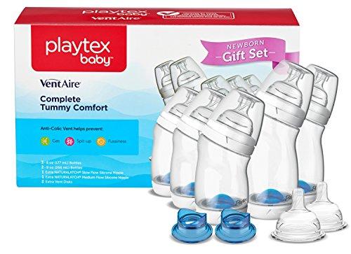playtex-bpa-free-ventaire-bottle-starter-gift-set