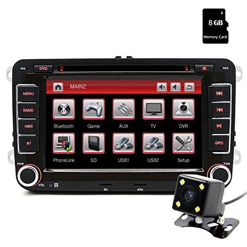 junsun-7-pulgada-reproductor-multimedia-dvd-2-din-gps-navegador-con-bluetooth-control-volante-para-c